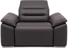 Fotel Impressione - Etap Sofa
