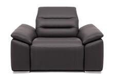 Fotel Impressione z funkcją relaksu elektrycznego - Etap Sofa