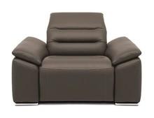 Fotel 1.5-osobowy Impressione - Etap Sofa