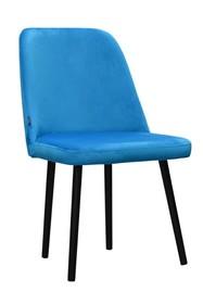 Krzesło JENNIFER