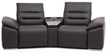 Sofa Impressione 1L-TTSU-1P - Etap Sofa