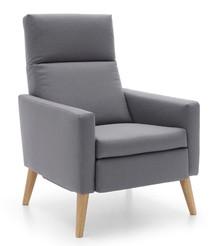 Fotel Kinga - Etap Sofa