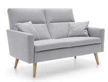 Sofa 2-osobowa Kinga - Etap Sofa