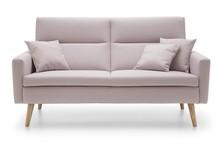 Sofa 3-osobowa KINGA - Etap Sofa