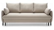 Sofa 3-osobowa NESTO - Etap Sofa