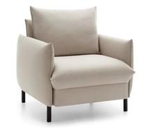 Fotel Nesto - Etap Sofa