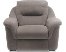 Fotel MALACHIT z funkcją relaksu elektrycznego - Bydgoskie Meble