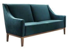 Sofa Marion 2 - Bydgoskie Meble