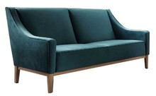 Sofa Marion 3 - Bydgoskie Meble