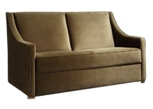 Sofa Marion 2,5F - Bydgoskie Meble