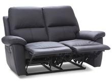 Sofa TWINS 2 z funkcją relaks - Bydgoskie Meble
