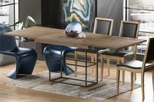Stół rozkładany GANI 170