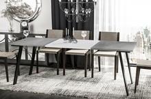 Stół rozkładany LIWIA 210