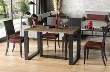 Stół rozkładany BORYS 290