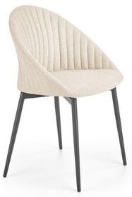 Krzesło K357 - beżowy