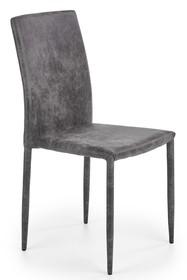 Krzesło K375 - popiel