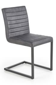 Krzesło K376 - popiel