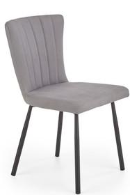 Krzesło K380 - popiel
