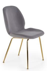 Krzesło K381 - popiel