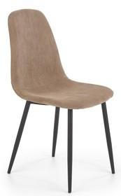 Krzesło K387 - beżowy