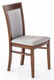 Krzesło EWITA 2 - dąb