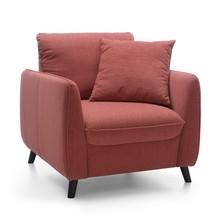 Fotel Nils - Etap Sofa