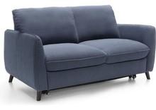 Sofa 2-osobowa Nils - Etap Sofa