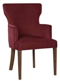 Fotel KAREN