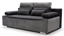 Sofa GRACJAN
