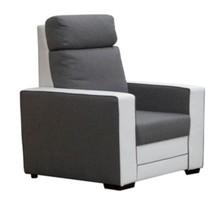 Fotel MAXX