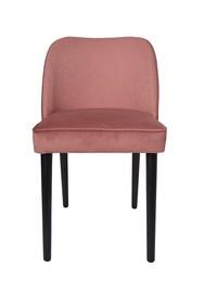 Krzesło BALTIC
