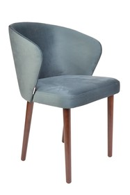 Krzesło LOBSTER