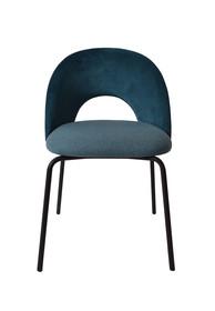 Krzesło MADRYT - nóżki metalowe
