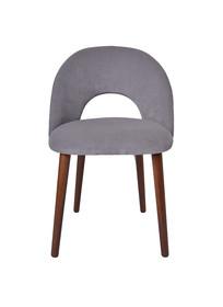Krzesło MADRYT - nóżki bukowe toczone