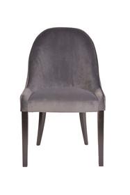 Krzesło MILANO NEW