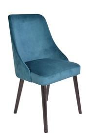 Krzesło RADISON