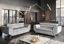 Sofa PHOENIX 3