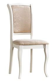 Krzesło OP-SC2 - ecru