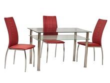 Stół PIXEL 120x70