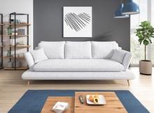 PROMOCJA - Sofa MONTE