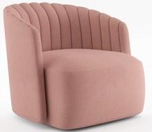 Fotel LAROC