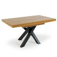 Stół rozkładany IRYD