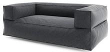 Sofa NOI C++ 200