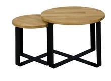 PROMOCJA - Zestaw stolików KODO