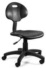 Krzesło obrotowe GORION