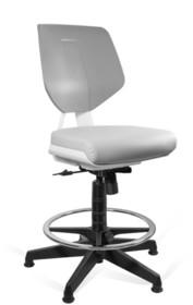 Krzesło obrotowe KADEN