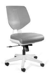 Krzesło obrotowe KADEN LOW
