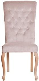 Krzesło AGNES