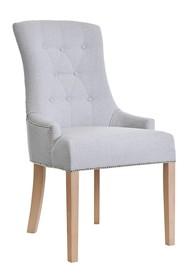 Krzesło KATARINA