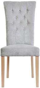 Krzesło LILI